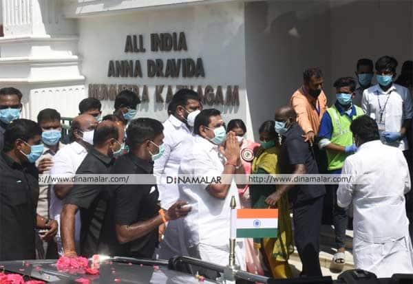 aiadmk, A.D.M.K,ADMK,அ.தி.மு.க,அண்ணா திராவிட முன்னேற்றக் கழகம்,