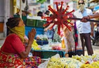 சென்னையில் மீண்டும் வேகமாக பரவுது தொற்று? Tamil_News_large_2623494_318_219