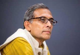 மிக மோசமாக செயல்படும் இந்திய பொருளாதாரம்: அபிஜித்