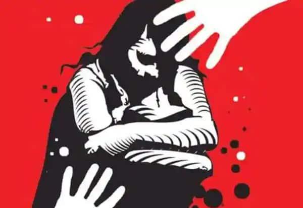 HathrasHorrorShocksIndia, Crimes, Against, Women, India, RapeCases, NCRB, Data