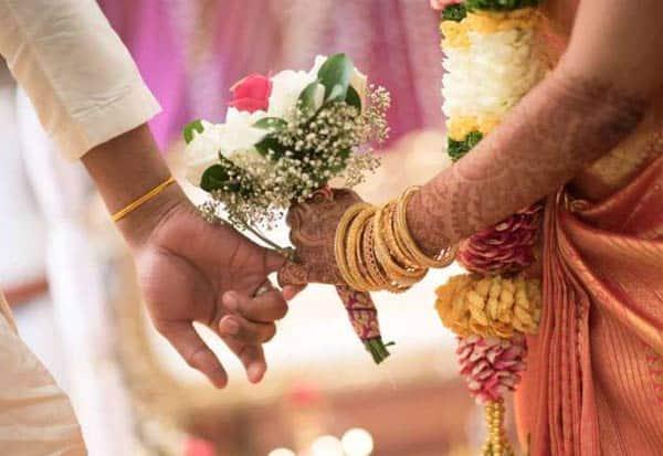 Marriage, HC, High Court,பெண்கள், ஏமாற்றி, திருமணம், தடுக்கும்படி, ஐகோர்ட், அறிவுரை
