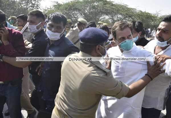 JusticeForIndiasDaughters, Congress, Rahul, Rahul Gandhi, ராகுல், காங்கிரஸ்,  ராகுல் காந்தி