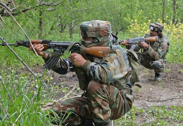 india, pakistan, army, ceasefire, soldiers, Indianarmy