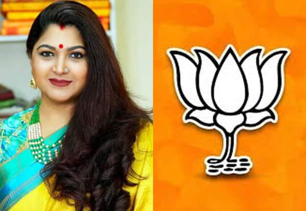 Tamilnadu, BJP, Kushboo, Congress, Murugan, தமிழகம், பாஜக, குஷ்பு, திட்டம்