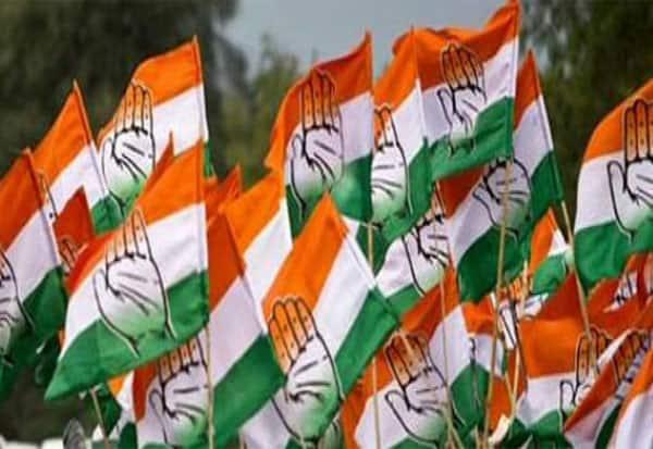 ticket, minorities, Congres,trust, Bihar, Muslim, voters,பிஹார், தேர்தல், சிறுபான்மையினர், சீட், காங், முஸ்லிம்கள், அதிருப்தி