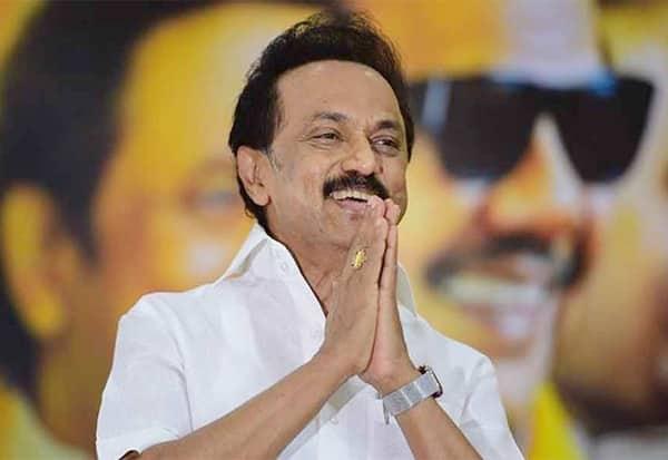 DMK, MK Stalin, Stalin, திமுக, தேர்தல் அறிக்கை, ஸ்டாலின்