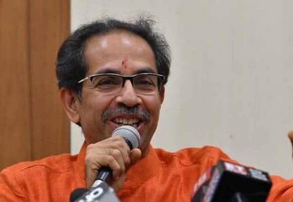 மஹாராஷ்டிரா, உத்தவ்தாக்கரே, உச்சநீதிமன்றம், சுப்ரீம்கோர்ட்