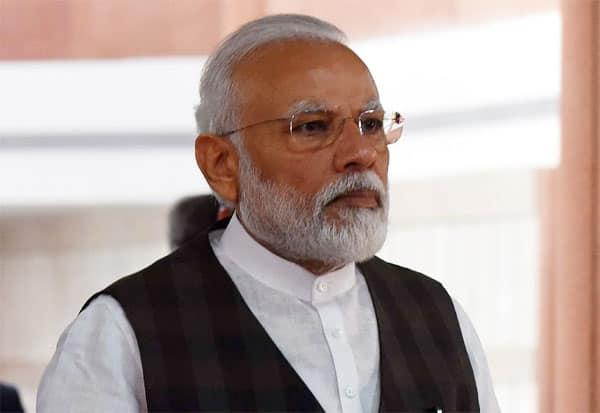 Biharelection, PmModi, Narendramodi, devendrafadnavis, தேவேந்திரபட்னாவிஸ், பீஹார் தேர்தல், பிரதமர் மோடி