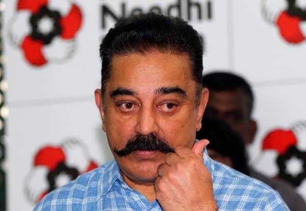 MNM, Kamalhaasan, CM_Candidate, MakkalNeedhiMaiam, மக்கள் நீதி மய்யம், கமல், கமல்ஹாசன், முதல்வர், வேட்பாளர்