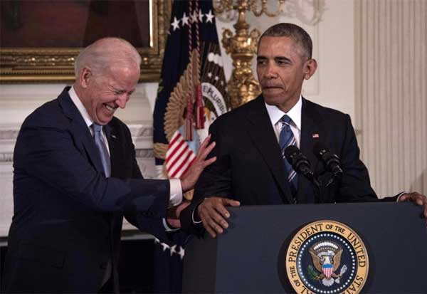 Obama, JoeBiden, KamalaHarris, US, America, PresidentElection, ஒபாமா, ஜோ பிடன், கமலா ஹாரிஸ், அதிபர், தேர்தல், பிரசாரம்
