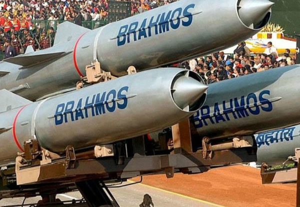 Brahmos, missile, INSCHENNAI, பிரமோஸ், ஏவுகணை, சோதனை