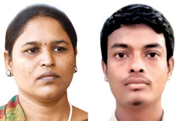 NEET exam,medical entrance test,நீட், சபரிமாலா, சாதனை மாணவர், ஜீவித்குமார்,