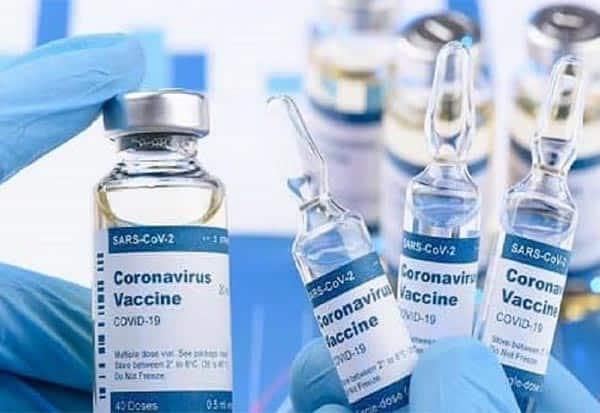 Tamilnadu, CoronaVaccine, ICMR, ClinicalTest, Approval, தமிழகம், கொரோனா, தடுப்பு மருந்து, ஐசிஎம்ஆர், பரிசோதனை, அனுமதி