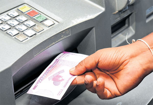 ATM,Bank,cash deposit,ஏடிஎம்