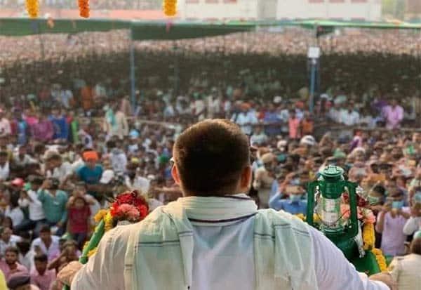 Election Commission, Bihar election,EC,