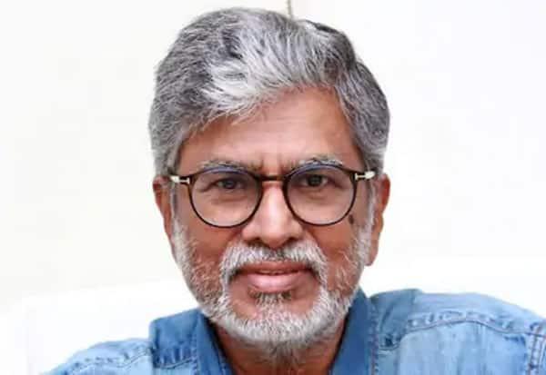 Vijay, SA Chandrasekhar, BJP