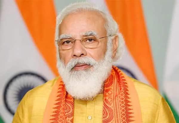 PM Modi, Durga Puja, West Bengal