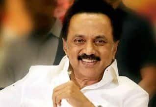 அரசல் புரசல் அரசியல்: தி.மு.க.,வின் 'கவர்ச்சி' தேர்தல் ...