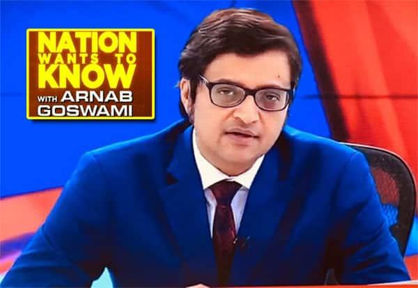 Arnab, NationWantsToKnow, DelhiCourt, அர்னாப், டில்லி நீதிமன்றம்