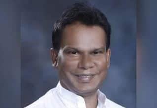 மாஜி மத்திய அமைச்சருக்கு 3 ஆண்டு சிறை
