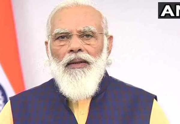 Prime Minister Narendra Modiவருங்காலம், இந்தியா,எரிபொருள் தேவை இரட்டிப்பாகும்:  to inaugurate & address the 4th India Energy Forum by CERAWeek.