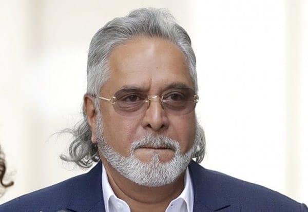 Vijay Mallya,Mallya, Supreme Court, SC, மல்லையா,விஜய் மல்லையா