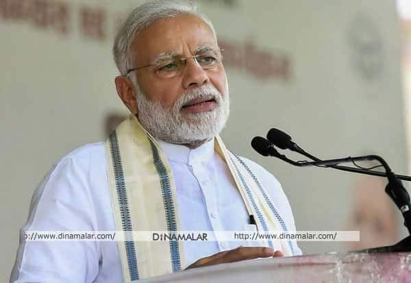 Biharpolls, PmModi, narendramodi, vote, பீஹார், தேர்தல், பிரதமர் மோடி, மோடி, நரேந்திரமோடி,
