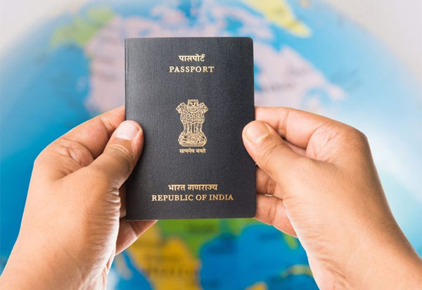 UAE, passports, local_address