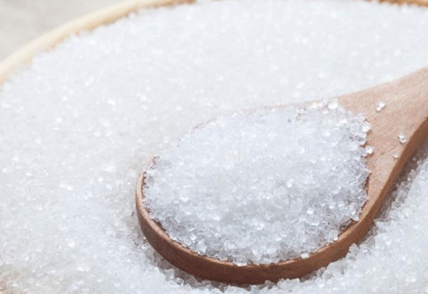Sugar consumption, stagnant, India, myths, Government