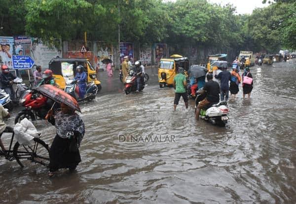 Chennai, rain, heavy_rain, சென்னை