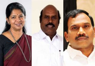 அரசல் புரசல் அரசியல்: பொறுப்பாளர்களை நியமிக்க முடிவு!