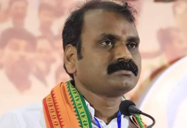 BJP, Murugan, BJP,Bharatiya Janata Party,பாஜ