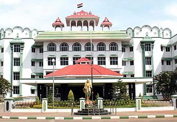 'டிவி'க்கள், ஆபாச விளம்பரம் ,உயர் நீதிமன்றம் தடை