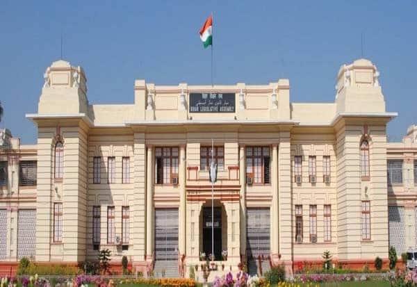 Bihar, biharelection, biharassembly, criminalcase, MLA, RJD, BJP,JDU,