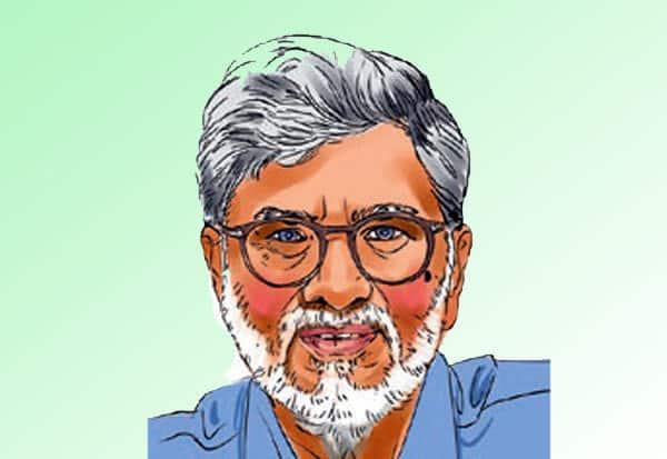 அரசல், புரசல் அரசியல்: விஜய் விவகாரத்தில் முதல்வருக்கும் 'டவுட்'