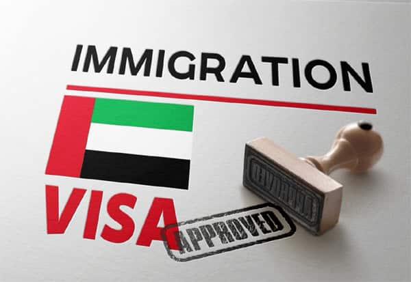 UAE, GoldenVisa, Extended, யுஏஇ, ஐக்கிய அரசு எமிரேட்ஸ், கோல்டன் விசா, நீட்டிப்பு