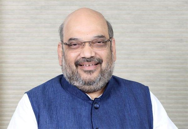 Amit Shah, BJP, TN visit, அமித் ஷா, பாஜ, தமிழகம்