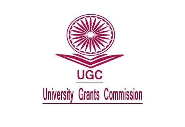 ChennaiHC, UGC, ArrearExam, சென்னை, உயர்நீதிமன்றம், அரியர், தேர்ச்சி, வழக்கு, தேர்வு, யுஜிசி