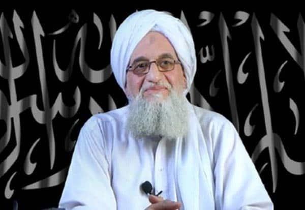 AlQaeda, Chief, AymanAlZawahiri, Died, Afghanistan, Report, அல்கொய்தா, தலைவர், ஜவாஹிரி, உயிரிழப்பு