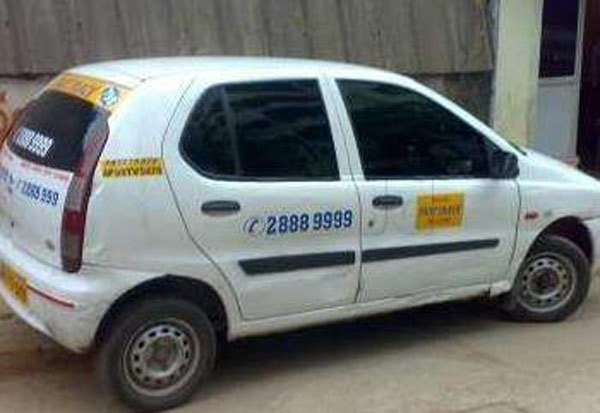 call taxis, gps, compulsory, வாடகை கார்கள், ஜிபிஎஸ். கட்டாயம்