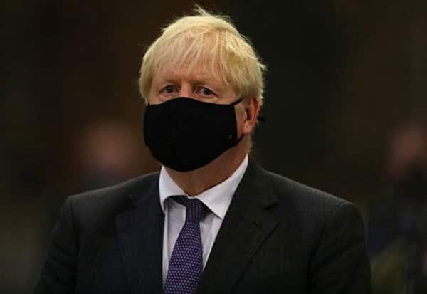 Britain, NationalLockdown, Dec2, England, பிரிட்டன், பொதுமுடக்கம், டிசம்பர்2, நீட்டிப்பு இல்லை