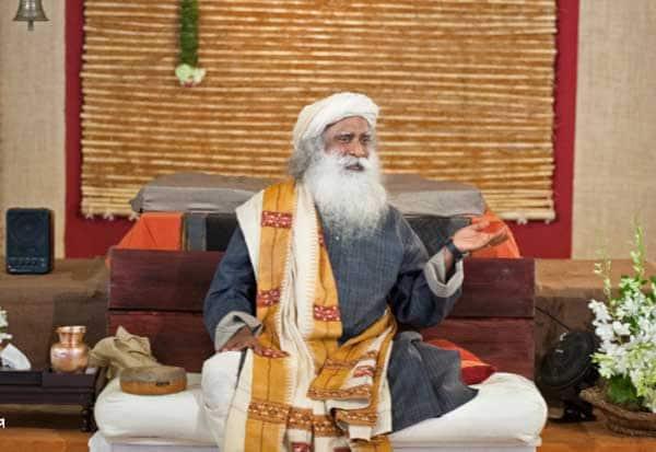 மௌன விரதம்... முக்கியத்துவம் என்ன?