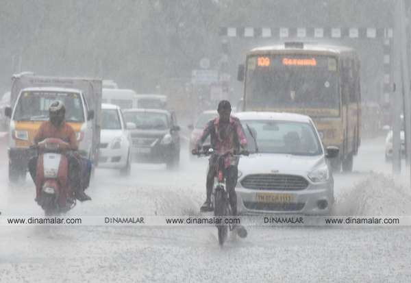 HeavyRain, Tamilnadu, Meteorological, India, கனமழை, தமிழகம், இந்திய வானிலை மையம்,