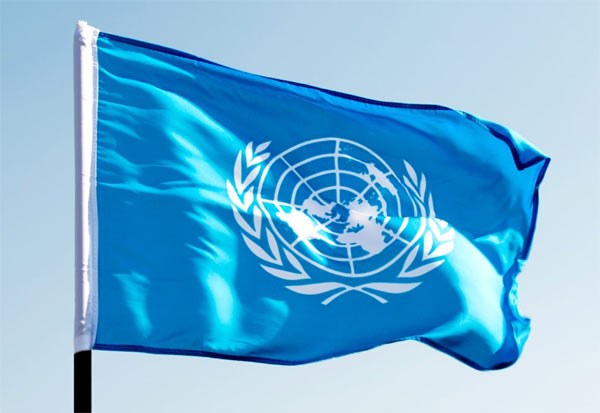 UN, GreenhouseGas, LevelsHigh, Despite, Covid-19, Measures, ஐநா, கிரீன்ஹவுஸ், பசுமைஇல்லவாயு, வாயு, அதிகரிப்பு, எச்சரிக்கை