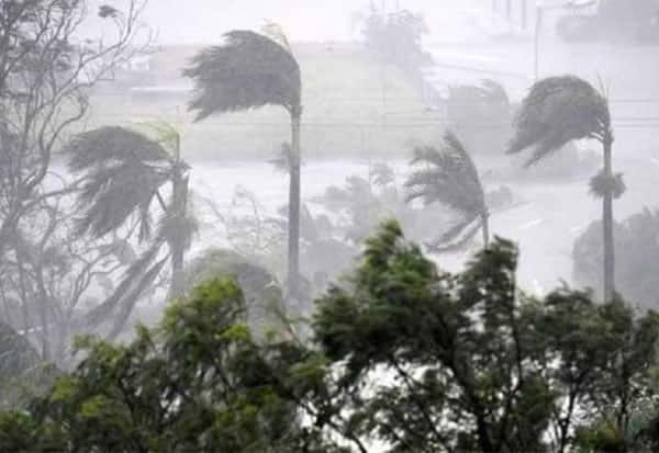 Cyclone Nivar, Nivar, Tamil Nadu, நிவர், புயல், தமிழகம், தமிழ்நாடு