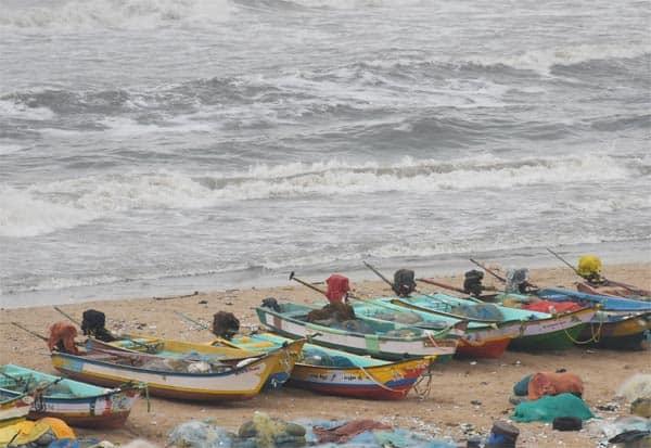 Cyclone Nivar, Nivar,Chennai,சென்னை, நிவர், புயல்