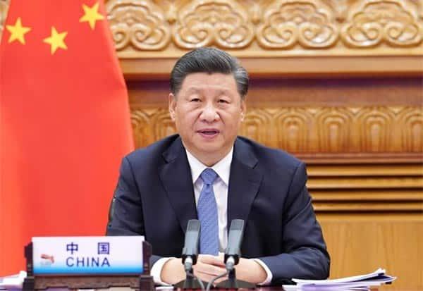 XiJinping, Transforming, ChineseMilitary, WorldClass, Force, சீனா, அதிபர், ஜிங்பிங், ராணுவம், போர் பயிற்சி