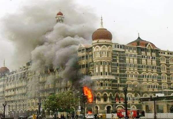 MumbaiTerrorAttack, MumbaiAttack, Kasab