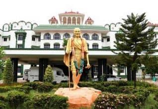 ஏழைகளை தொந்தரவு செய்யும் வங்கிகள்: ஐகோர்ட் அதிருப்தி
