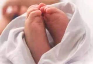 கொரோனா நோய் எதிர்ப்பு சக்தியுடன் பிறந்த குழந்தை!